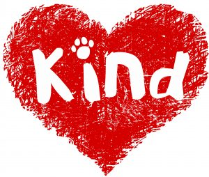 kind-heart-logo