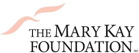 The Mary Kay Foundation