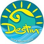 Destinshines.com