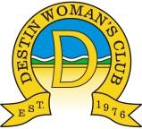 Destin Women's Club