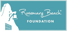 Rosemary Beach Foundation