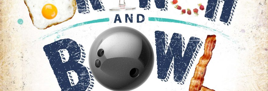 Brunch and Bowl to Benefit Shelter House